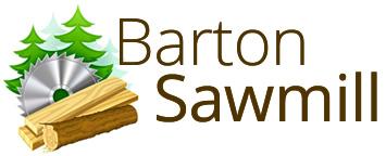 barton-sawmill-logo